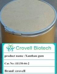 Xanthan gum 11138-66-2 Xanthan gum 11138-66-2