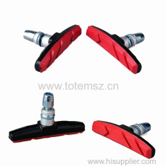 bicycle V-Brake Rubber Pads