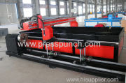 Chinese cutter plasma pipe cutting machine spare parts