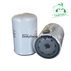 Fuel filter replacement 85401636 364624 WK723 814662 61142392 8123679 8701175600 7243004 5W3394 FF5018 AGCO