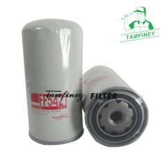 Fuel spin-on filter use for cnh 87803208 87803200 1705122 1829166 4989106 84412164 87803197 84167233 FF5421 FF5612