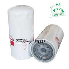 Diesel fuel filter for doosan 4897833 4897897 2992241 1399760 3944776 65.12503-5026 65.12503-5026A