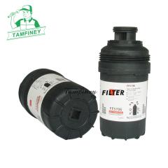 Fuel filter for Fleetguar truck enging parts FF5706 5262311 5257997
