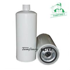 Wheel loader fuel filter FS1000 3889716 256-8753 RE160384 1310368H2 11NB-70010 86021254 15271319 4377880 E12977622