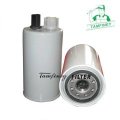 Fleet guard filters 3406889 4070801 3954904 P551103 FS1003
