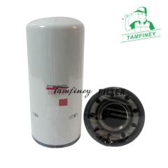 Fuel filter for generators 4964234 BF7932 2881458 FF5782 FF5644