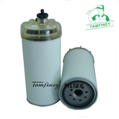 Combine fuel filters FS19574 FS19736 RE502203 11110189 R120T 7420754418 P559115 of tractor parts