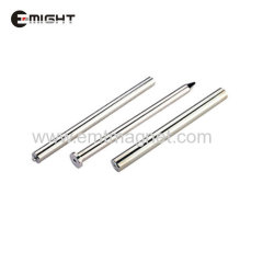 Magnetic Bar Magnetic Assembly neodymium strong magnets Grate magnets magnetic tube Magnetic Tools