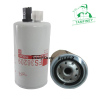 Water separator for cummin engine parts 5268019 3991498 5264414 5268018 5264415 5264416 5264423 FS19616 FS36209 R60S-HHC