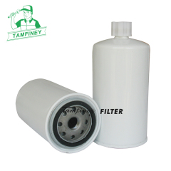 Fuel filter cross reference FS36253 65125035016B 65125035011E 65125035011D 65125035016A 24749058 400504-00218 1214920H1