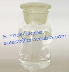 Ethyl acetate CAS:141-78-6 C4H8O2 ester Ethyl acetate top purity hot sale products