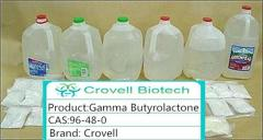 gamma-B-utyrolactone B-utyrolactone Gamma-B utyrolactone Gamma-BL GBL C4H6O2 HOT SALE high-end products