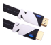 For PS3 AWM20276 3M Flat High Speed HDMI Cable