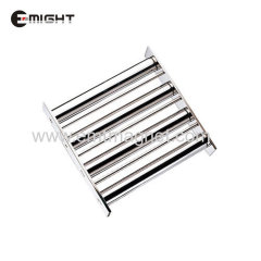Grate Magnet Magnetic Assembly 200X200