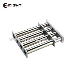 Grate Magnet Magnetic Drawer Magnetic Assembly 200X200