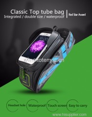 MTB Road Bicycle 5.8/6.0 Phone Case