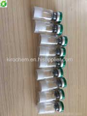 Natural HCG Human Chorionic Gona Human Hormone Hcg Testing for Pregnancy