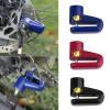 Anti theft Bicycle Motorcycle Disk Disc Brake Rotor Lock