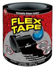 Flex Tape Magic Tape