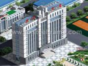 Huaxing Mansion