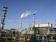 Xinye Coal Chemical Project, 2800T