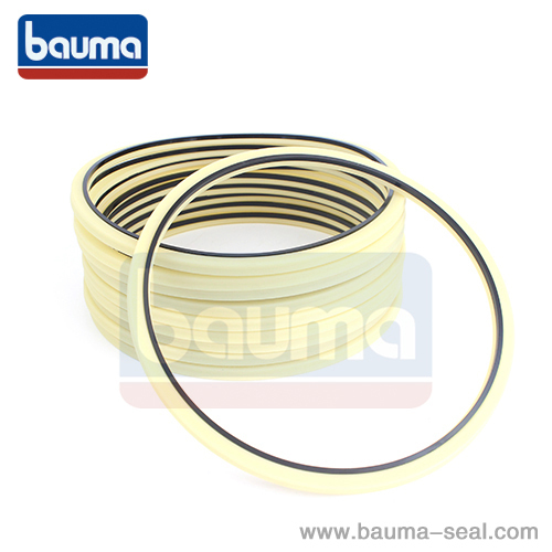 BUFFER SEAL YP1710186 SEAL