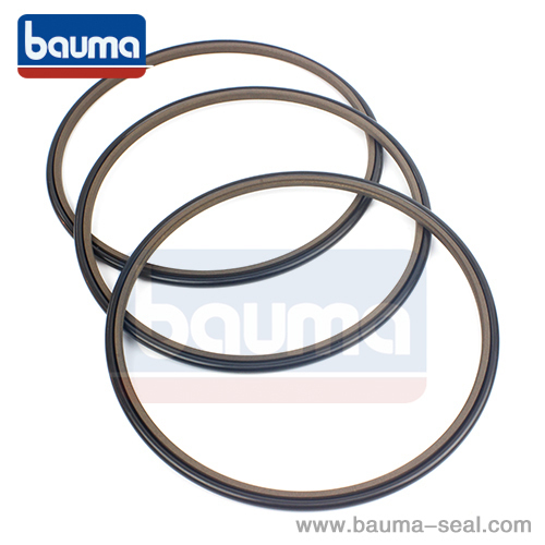BUFFER SEAL MADE IN CHINA