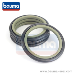 BUFFER SEAL YP1710187 SEAL