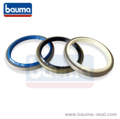 DUST SEAL DKB-DKBI SEAL