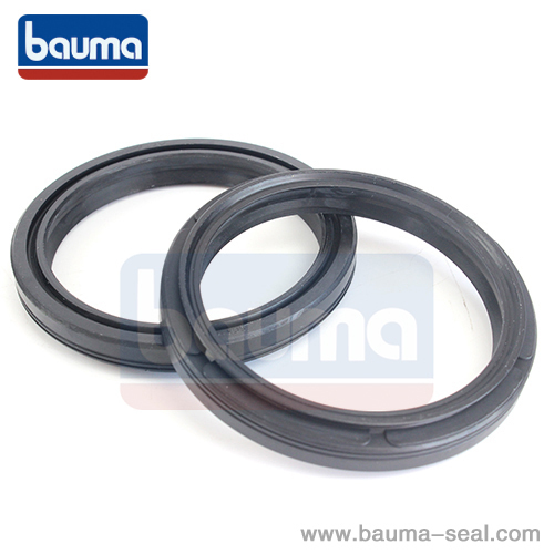 DUST SEAL SCK SEAL