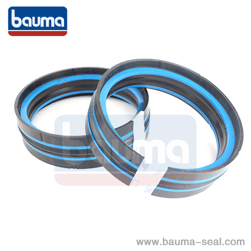 SEAL RING MADE IN CHINA