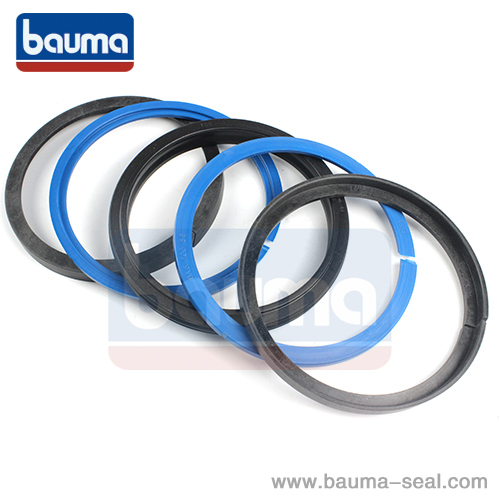 SLIDE RING MADE IN CHINA