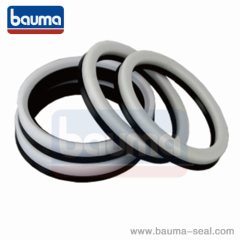 KIT SEAL(PISTON SEAL) MADE IN CHINA
