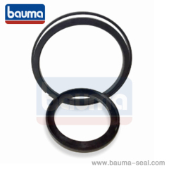 PISTON SEAL OK SEAL