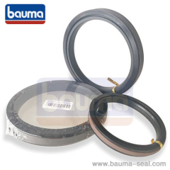 PISTON SEAL MADE IN CHINA