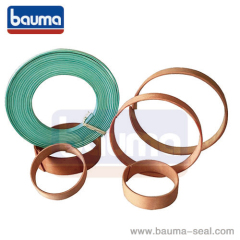 WEAR RING WR SEAL