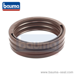 OIL SEAL AW TYPES YP1709022 SAEL