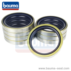 OIL SEAL AW TYPES YP1710211 SAEL