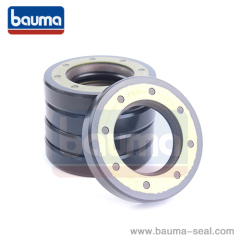 OIL SEAL BZ-CJ YP1710195 SAEL