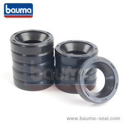 OIL SEAL BZ-CJ YP1710196 SAEL