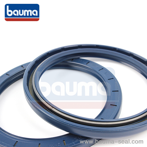 BUFFER KIT SEAL MADE IN SEAL