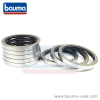 OIL SEAL HUB SAEL YP1709021 SEAL