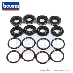 OIL SEAL LEVEL SEAL YP1709045 SEAL