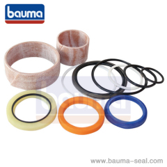 EXCAVATOR SEAL KIT JCB