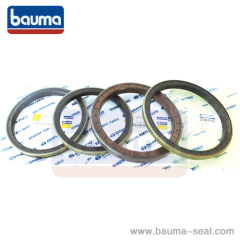 OIL SEAL MADE IN CHINA