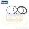 FORKLIFT SEALS&KIT FORKLIFT LIFT CYL SEAL KIT