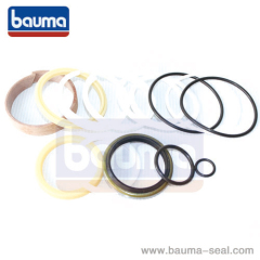 FORKLIFT SEALS&KIT FORKLIFT TILT CYL SEAL KIT