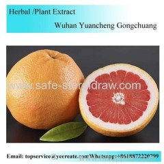 Grapefruit Extract/Grapefruit Powder/Grapefruit Enzyme