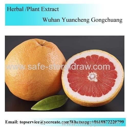 Grapefruit Extract/Grapefruit Powder/Grapefruit Enzyme