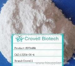 Sodium edetate 64-02-8 Sodium edetate 64-02-8
